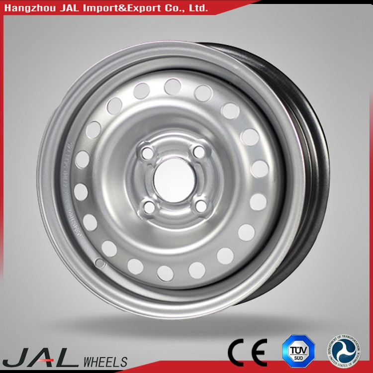 Professional Factory Customized Made Small Steel Wheel