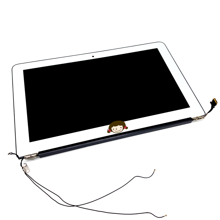 "A1466 Complete Screen Assembly for Macbook Air <strong>13</strong>.3"" MD760 MD761 2013 2014 2015 2016 2017 Year"