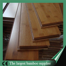 Specialization in produce cork or bamboo flooring
