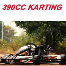 390cc indoor karting