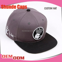 Wholesale USA XXX Curve Brim Snapback Cap And Hat Snapback Japanese Hat