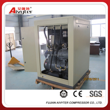 configuration hengda pl pm ph pb pn air compressor