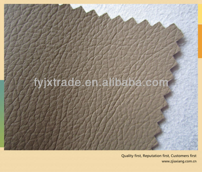 microfiber leather cover for ipad