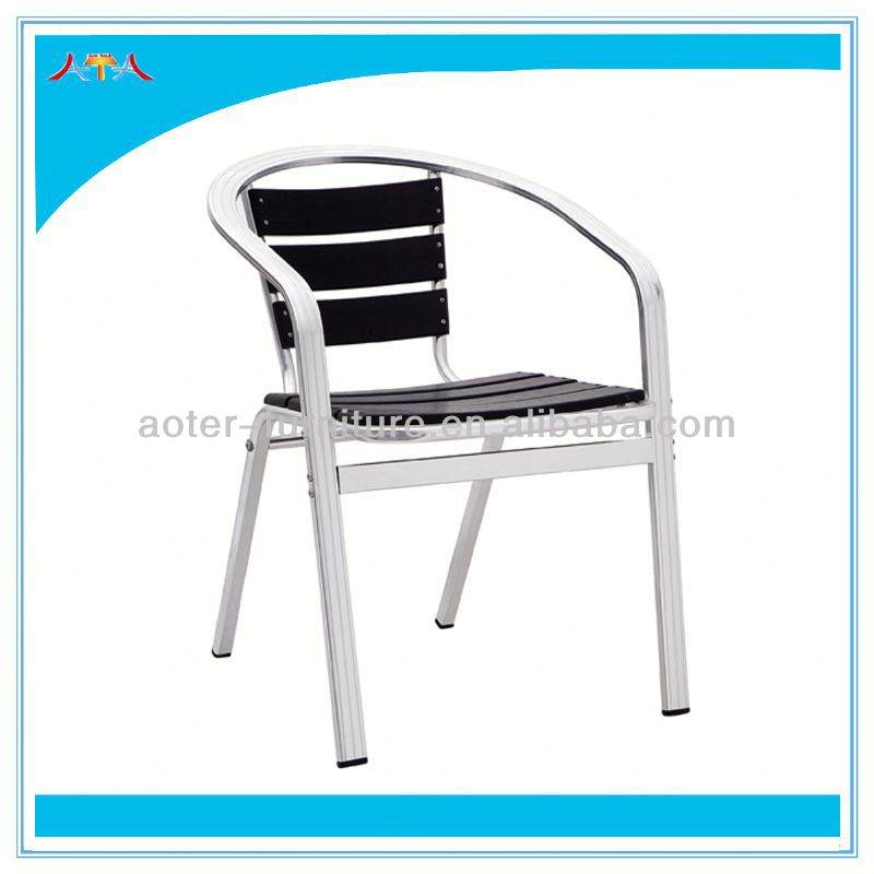 New fashion outdoor dinner chair