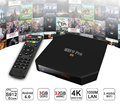 2017 New model M9 pro s912 3g 32g global tv box android 7.1 Octa core 4K free download games codi smart tv box