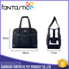 Big room luxury quality dog carrier