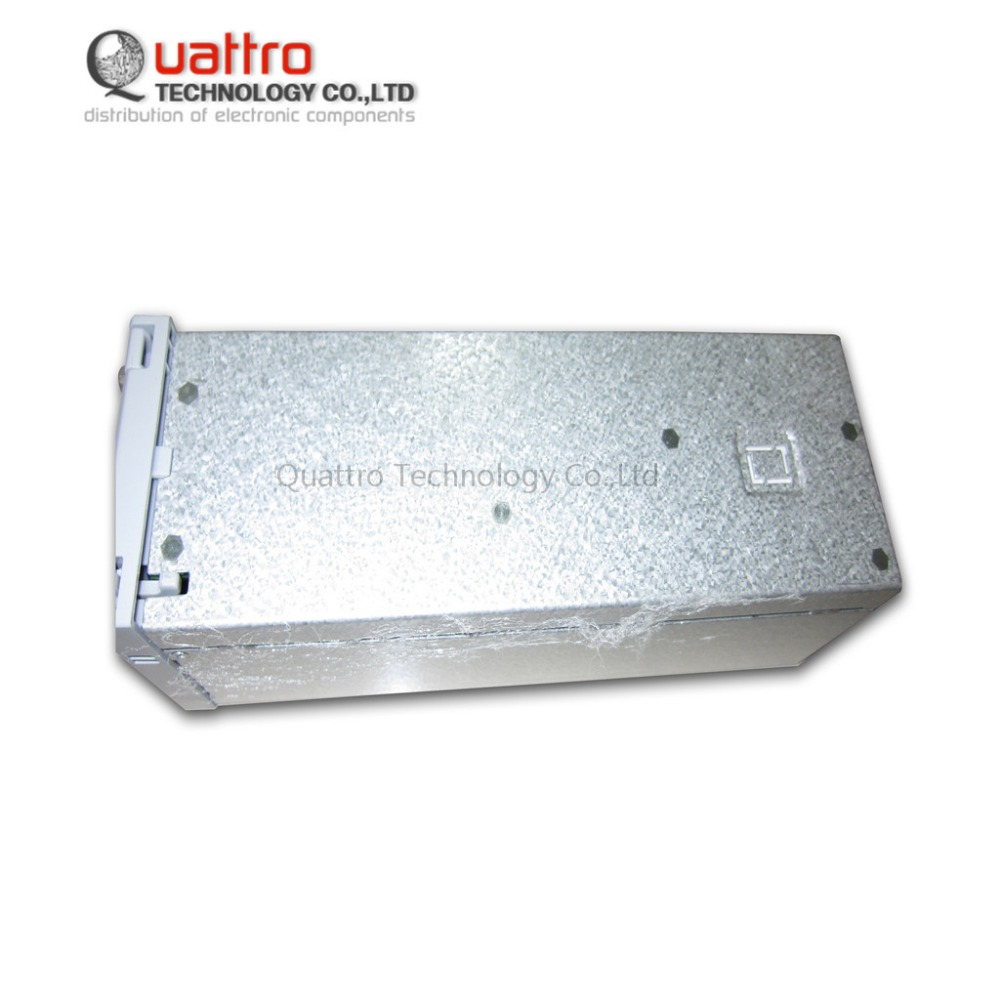 Network power supply R48-1800A
