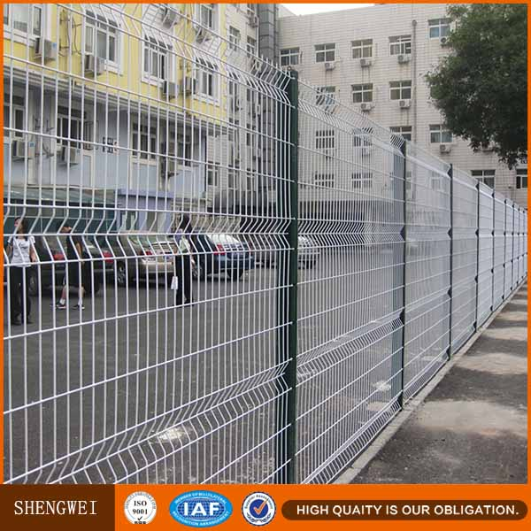stainless steel mesh wire mesh fence,security fence iron wire mesh,railway wire mesh fencing