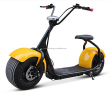 Citycoco balance bike shenzhen 1500w self balancing electric scooter adult electric