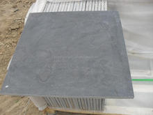 chinese bluestone,spotted blue stone factory for sale
