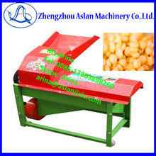 large output tractor driven corn thresher /maize sheller/ corn threshing machine