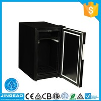 Alibaba good material reasonable price hot sale freezers commercial