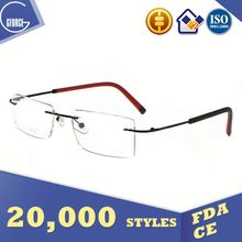 Contact Lense Color Red, blue eyeglasses, bolle safety eyewear