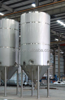 20HL Stainless steel Fermentation Tank