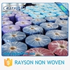 Alibaba china PP spun bond nonwoven fabric buy wholesale direct from china