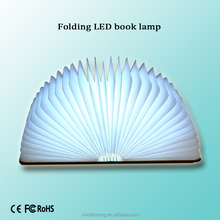 Lumio paper lamp speaker,download free mp3 ringtones blue tooth speaker
