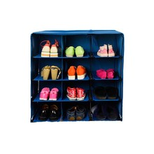 You most like collapsible shoe rack closet organizer