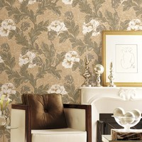 Distributors wanted wallpaper italian style PVC quality wallpaper