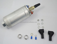 Fit For Honda Nissan Intank Electric Fuel Pump 300LPH 058 025 4044