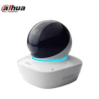 Dahua original 3MP a series Wi-Fi network PT IP camera with high quality
