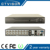 2016 hot popular fashionable factory direct price dvr cms 16 ch 1080p ahd dvr standalone dvr
