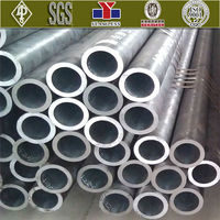 Good quality low price tata steel pipe factory