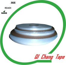 BOPP bag sealing double sided adhesive tape adhesives tapes