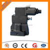 /product-detail/eletro-hydraulic-proportional-overflow-relief-guide-valves-60015006401.html