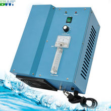 Odor eliminator pool ozone machine 3 g/h ozone generator