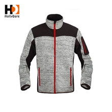 Hot Selling men Clothing Direct Factory Oem Clothing Manufacturing knit wear