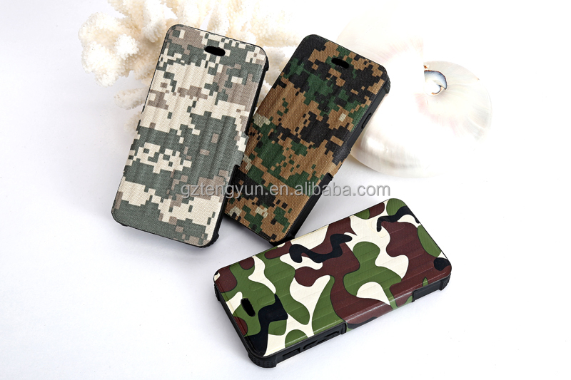 For iPhone6 Case, Hardback shell for iPhone 6 case, Silicon Case for iPhone 6