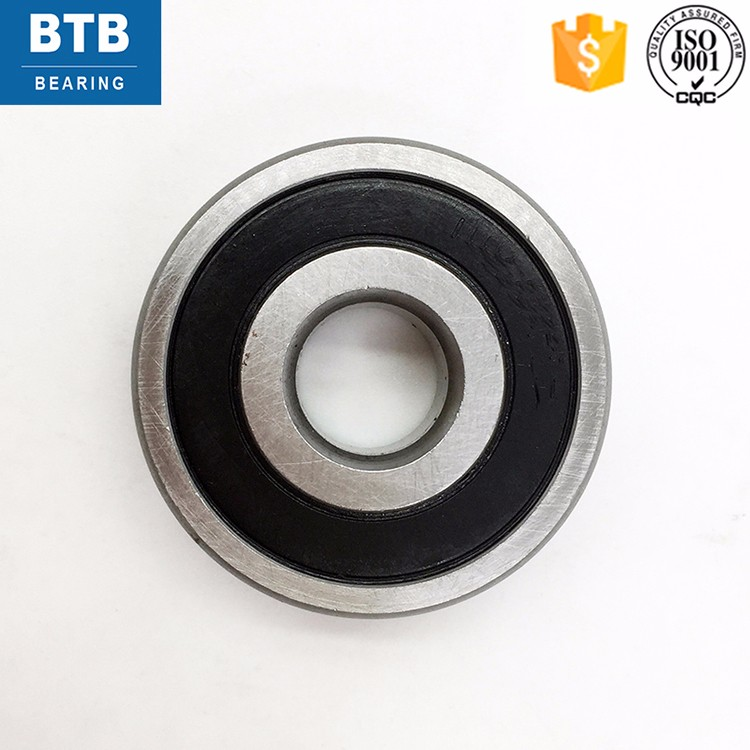 wheel bearing 6311 deep groove ball bearing