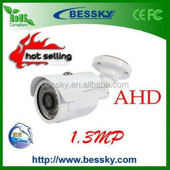 2015 wholesale cctv dvrfactorypackage cctv ahd AHD cctv package