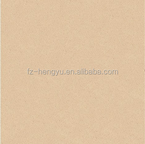 Export to Africa ceramic tile non slip 40x40cm salt and pepper tile