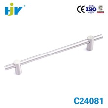 New design high quality stainless steel cabinet hardware pulls