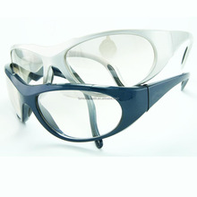 taiwan eyewear pass ce en166 and ansi z87.1 safety glassesprotector safety glasses s99c google glasses