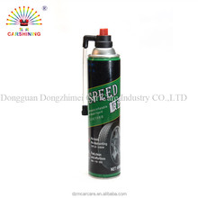 wholesale tyre sealant anti puncture tyre sealant and inflator with compressor