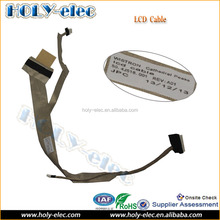 Laptop LCD Screen Flex Cable For Acer Aspire AS5330 AS5730G AS5730Z AS5530 50.4J518.001 (LC-ACAS5530)