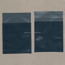 compound structure ESD Protection Feature Anti-static bag