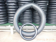2.25-19 brazil butyl motorcycle inner tubes manufacturers