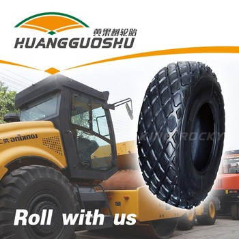 C7 car wheel tire factory in china23.1-26