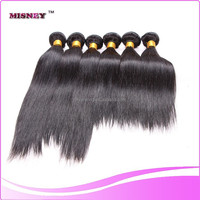 "New Style Sliky Straight Natural Color Human Hair,Wholesale Price Natural Hair 100% Hair Extension 22""24""26"" 3pcs/lot"
