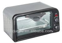 high quality non electric oven