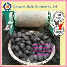 Professional coconut shell charcoal process/charcoal briquette press machine/coconut shell charcoal factory