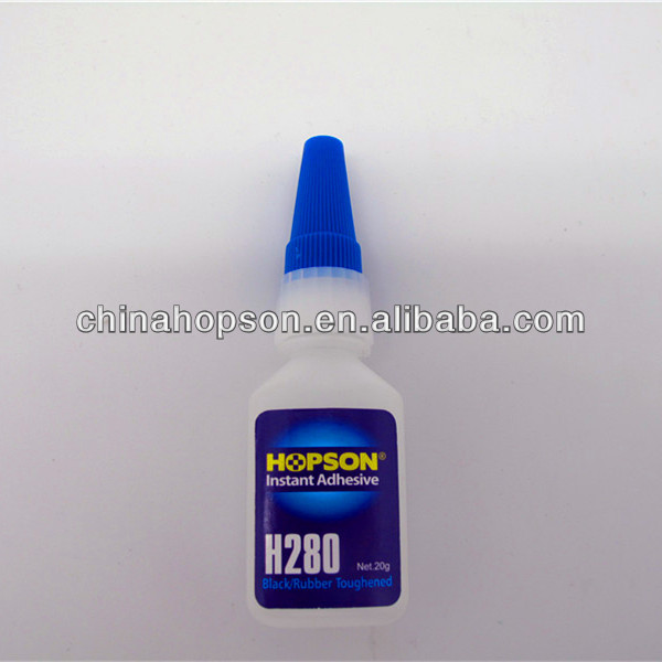 Instand Adhesive 480
