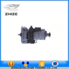 Best quality 6S907AMT Six gear automatic mechanical transmission for bus parts
