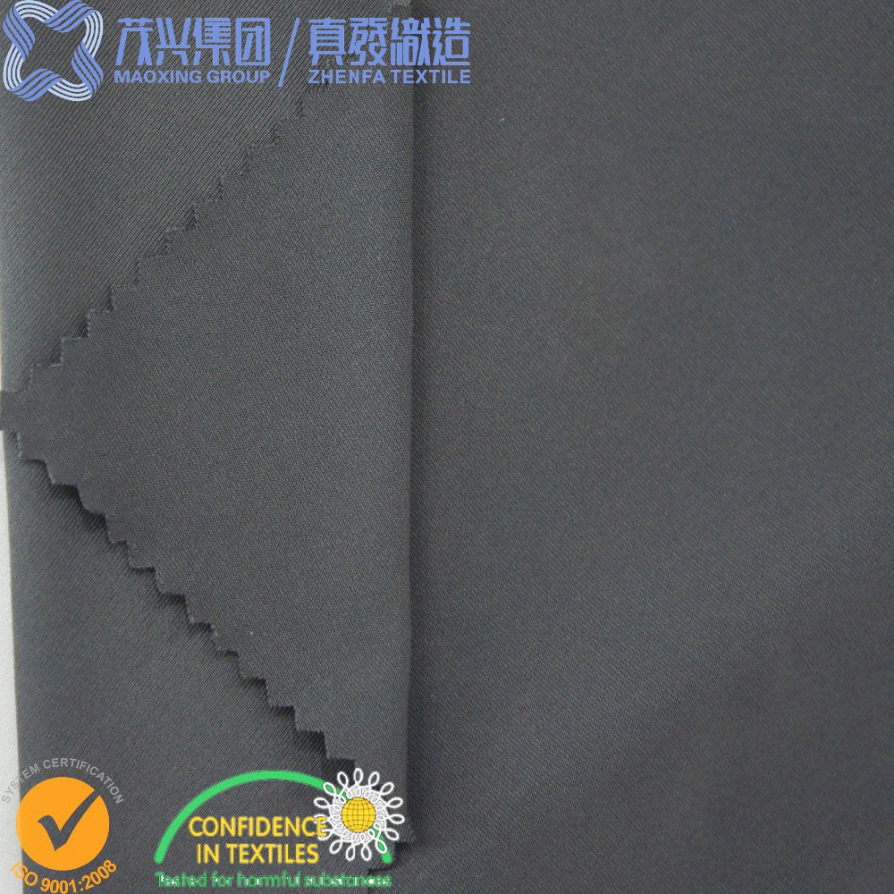 micro polyester spandex jersey fabric,polyester dri fit,elastic jersey fabric