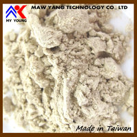 High purity bodybuilding Terrapin shell powder kg supplement