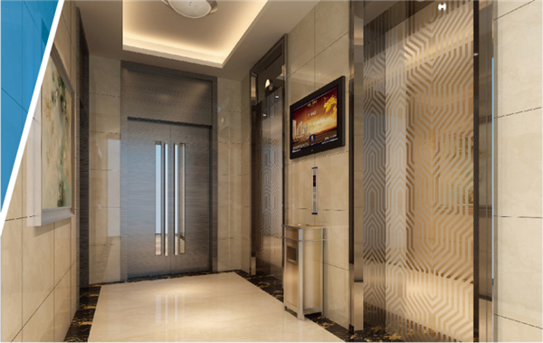 lift passenger residential cheap home elevator price schindler