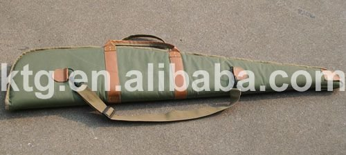 New Cheap Shotgun Hunting Rifle Gun Bag